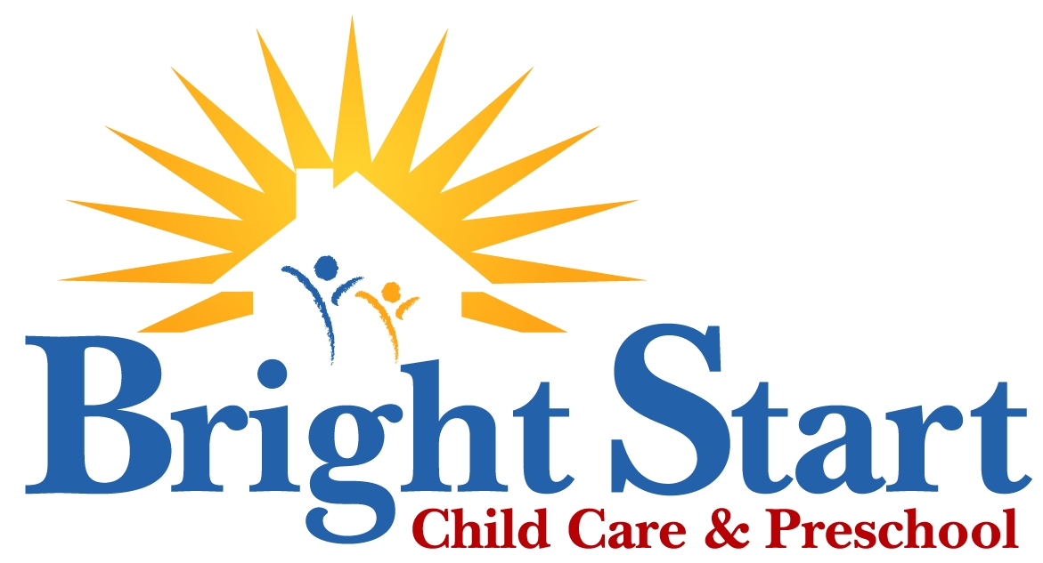 Bright Start Child Care & Preschool